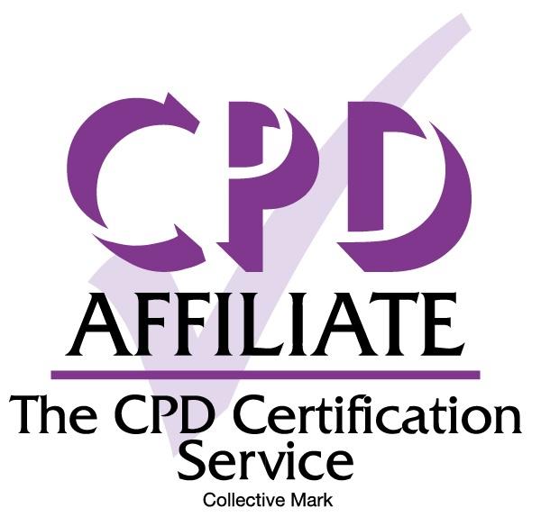 CPD-affiliate