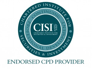 CISI cpd 15.indd
