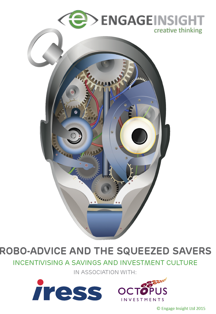 robo-advice