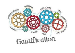 58194950-gears-and-gamification-mechanism